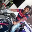 Raju Vijjagiri photo