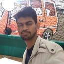 Akshat Kumar photo