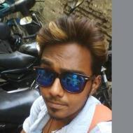 Waris K. Sketching trainer in Pune