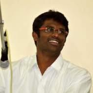 Rohith Thodupunuri photo