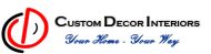 Custom Decor Interiors institute in Bangalore