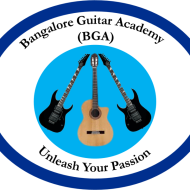 Bangalore Guitar Academy photo