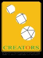 Creators Interiors photo