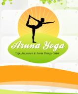 Aruna Yoga photo
