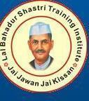 Lal Bahaddur Shastri Training Institute photo