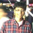 Praneeth photo