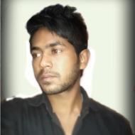 Subhankar Bala photo