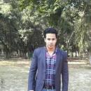 Sameer Gauttam photo