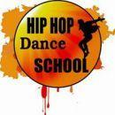 Hip Hop dance school photo