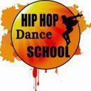 Hip Hop dance school photo