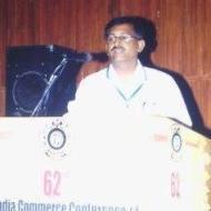 Satish Pawar photo