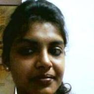 Pratakshi N. photo