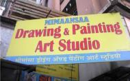 Mimaansaa Drawing Classes photo