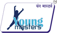 Young Masters photo