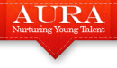 Aura Nurturing Young talent photo