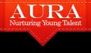 Aura Nurturing Young talent Mumbai photo
