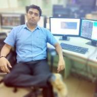 Jai Narayan Goel photo