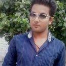 Rishabh Pandey photo