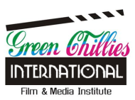 Green Chillies International Institution photo