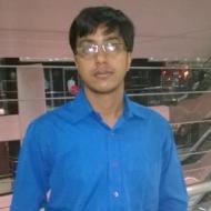 Rajib Datta BCA Tuition trainer in Noida