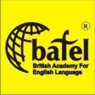 BAFEL Kukatpally IELTS institute in Hyderabad