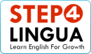 Step 4 Lingua photo
