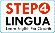Step  For Lingua photo