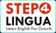 Step For Lingua photo