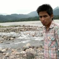 Abhay Singh photo
