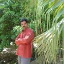 Shaik Mukaranj photo