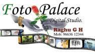 Foto Palace Digital Studio photo