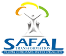 Safal Transformation Soft Skills institute in Thane