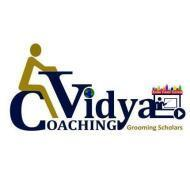 Vidya Coaching photo