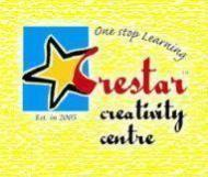 Crestar Creativity Centre photo