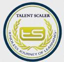 Talent Scaler photo