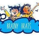 Brainy Brats photo