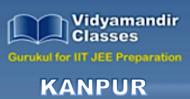 Vidyamandir  Classes Kanpur photo