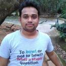 Tuleswar Patel photo