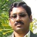 Arindam Ray photo