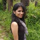 Sangeetha M. photo