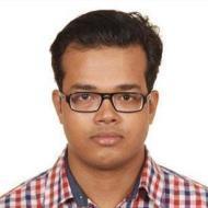 Avinash Kumar BSc Tuition trainer in Mumbai
