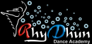 Rhydhun Dance studio photo