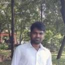Vinod Patil photo
