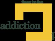 Addiction India photo