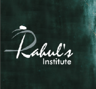 Rahul's Institute photo