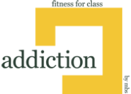 Addiction India photo