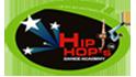 Hip Hop Dance Academy photo
