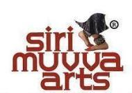 Siri Muvva Arts photo