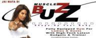 Muscle Buzz Gym photo