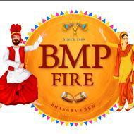 Bmp Fire Bhangra Crew & Academy Dance institute in Delhi
